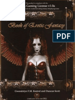 Book of Erotic Fantasy.pdf