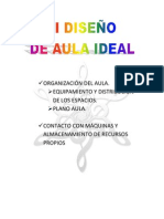 AULA DE MÚSICA.pdf