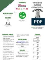 Tríptico 25 Aniversario Club Escacs Novelda.pdf