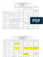 Week9-MBA-IInd Yr TimeTable 25th Feb to 3rd March (2)