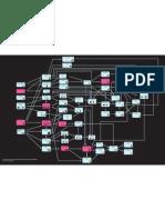 CBIP Studio_Workflow Diagram01_GSAPP 2013