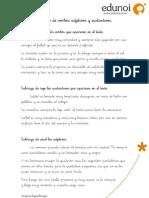 ejercicio-repaso-de-verbos-adjetivos-y-sustantivos.pdf