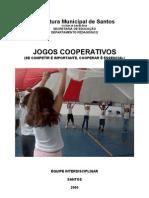 apostila de jogos cooperativos.doc