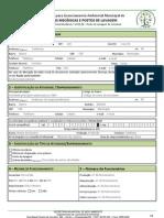 Ofic_Mecanica_completo.pdf