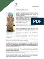 culturapuruh-120128004638-phpapp01