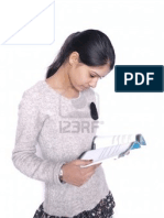 Download Free Study Material on Complex Number