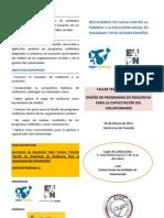Programa_DiseñoProgramasResiliencia_ SCTF