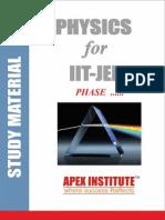 Download Free Assignment & DPP Physics Centre of Mass