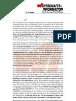 WI_2012-23.pdf