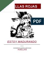 2 Rojas Estoy Madurando