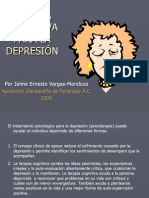 terapia_cognitiva_depresion