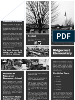 HiCap Brochure 2 the Black and White Edition
