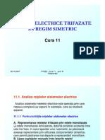 PTDEE_curs11