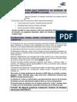 Foundation[1].pdf