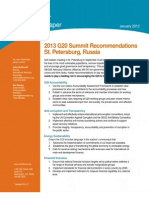 2013 g20 Policy Paper Formatted (3!4!13)