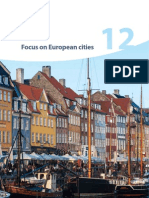 European cities 2012.PDF