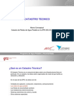 CapacitCatTecnico JS