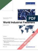 World Industrial Fasteners