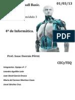 codigos de Small Basic..pdf