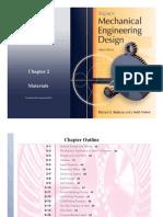 Ch 2 Ch_2_NoRestriction.pdfCh_2_NoRestriction.pdfNoRestriction