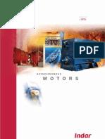 SBP7 Indar Motors