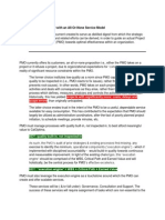 Strategic Intent for a PMO with an All-Or-None Service Model.docx