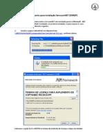 Procedimento_Instalacao_Servcom