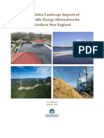 NF Renewable Energy Cumulative Impacts 3-4-13.pdf