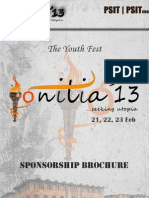 Sponsorship Brochure of college fest PSIT.pdf