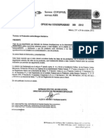 COFEPRIS Retiro de nimesulida pediátrica oCTUBRE  2012 1026164237987.pdf.pdf