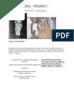 ACHARYA'S CALL-PART 1.pdf