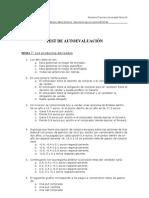 Test_Autoevaluacion Tema 7