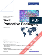 World Protective Packaging