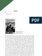 Doğu'nun Sorunları.pdf