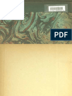 Francois de Sales - Oeuvres completes - vol.9