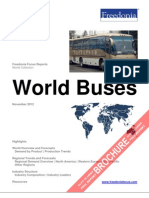 World Buses