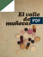 Susann Jacqueline - El Valle De Las Mu_C3_B1ecas.pdf