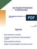 Protection primer.pptx