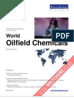 World Oilfield Chemicals