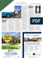 Ford Dealer San Fernando Business Journal