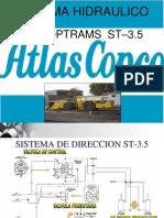 Sistema Hidraulico ST-3.5 (3)