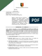 03257_12_Decisao_moliveira_APL-TC.pdf