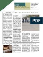 Revista Libertades