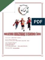 inkluzivnoobrazovanjeuskoli