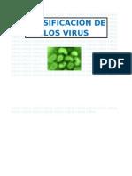 Virus Virus Virus Virus Virus Virus Virus Virus Virus Virus Virus Virus Virus Virus Virus Virus Virus Virus Virus Virus Virus Virus Virus Virus Viru