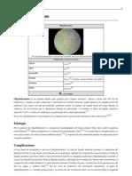 Oligohidramnios.pdf