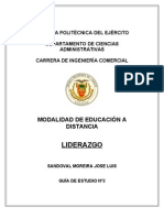 G2.Yanchapaxi.Mendoza.Eder.Liderazgo_2.doc