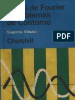 Series de fourier y problemas de contorno - Churchill.pdf