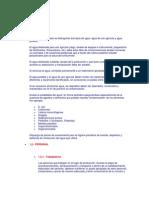 Bpa - Generalidades