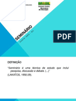 PERSPECTIVAS DEMOGRÁFICAS PARA O SÉCULO XXI